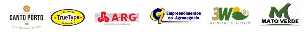 logos-consultoria-rehagro